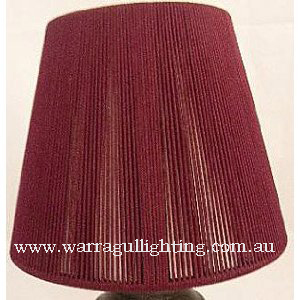 Products Lamp Shades Warragul Lighting