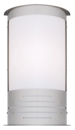 Products > Wall :: Warragul Lighting